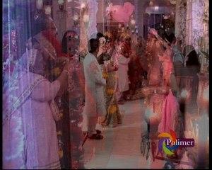 Ullam Kollai Pogudhada 03-10-16 Polimar Tv Serial Episode 352  Part 1