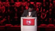 Congres de rentree 2016 - Intro Andre Lamy