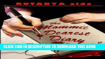[New] The Mommie Dearest Diary: Carol Ann Tells All Exclusive Online
