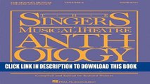 [PDF] The Singer s Musical Theatre Anthology - Volume 5: Soprano Edition - Book Only (Singers