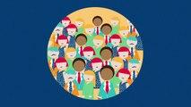 Elections CCI : entreprises, votez pour les représentants qui feront entendre votre voix !
