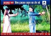 Udaan 4th October 2016 News - Chakor Suraj Bane Ek Doosre Ke Jaan ke Dushman