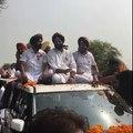Bikram Singh Majithia Live From Shri Muktsar Sahib  (1)