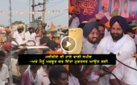 Bikram Singh Majithia  speech From Shri Muktsar Sahib  (2)