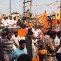 Bikram Singh Majithia Live From Shri Muktsar Sahib  (4)