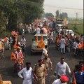 Bikram Singh Majithia Live From Shri Muktsar Sahib  (6)