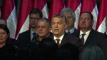 Ungheria, il referendum, di Orban sui migranti non passa