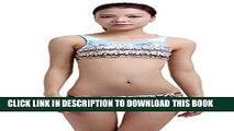 [PDF] Womens Sexy Floral Sports Bikini Push Up Padded Bathing Monokini Swimwear Two Piece Popular