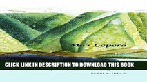 Collection Book Mai Lepera: Disease and Displacement in Nineteenth-Century Hawaii