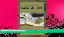 read here  Student Guide to the Sarbanes-Oxley Act