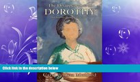 Choose Book The Disappearance of Dorothy:: Our Journey Through Alzheimer s