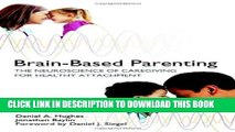 [PDF] Brain-based Parenting: How Neuroscience Can Foster Healthier Relationships With Kids Popular