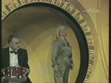 Sanja Djordjevic - Ako ako (Grand parada 2003)