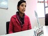 iktara Super 16 finalist Ibra Khalid's Interview