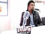 iktara Super 16 finalist Aman Kumar's Interview
