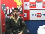 iktara Super 16 finalist Rituj Srivastava's Interview