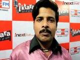 iktara Super 16 finalist Neeraj Pandey's Interview