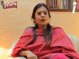 Exclusive interview of iktara judge Malini Awasthi