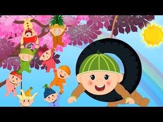 las poesías infantiles españoles colección para niños y bebés