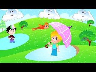 canciones infantiles populares y canciones infantiles en español para niños y bebés