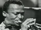Miles Davis W/ The Gil Evans Orchestra - Blues For Pablo