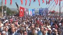 """15 Temmuz Demokrasi Kavşağı"""""""