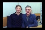 Jean-Christophe Spinosi (ensemble Matheus) - Interview sincère, émouvante