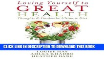 [PDF] 600 Push-ups 30 Variations (The Health Colonel Series) Full Online