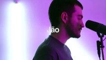 Aposta CH: Selena Gomez - Hands To Myself (Cover Jão Romania)
