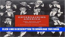 [PDF] Entertaining America: Jews, Movies, and Broadcasting Popular Online