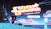 Steven Reacts - STEVEN UNIVERSE MINISODEE