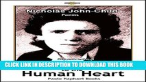 [PDF] Stanzas to the Human Heart Popular Collection