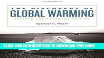 [PDF] The Discovery of Global Warming: Revised and Expanded Edition (New Histories of Science,