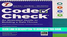[PDF] Code Check: 7th Edition (Code Check: An Illustrated Guide to Building a Safe House) [Online