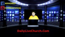 The Miracle Prayer Generator - video dailymotion