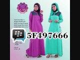 Bahan Baju Kaos Qirani WA 085731730007