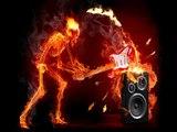 Future Sounds Of London vs Pet Shop Boys Losing My Explosives ft Liza Manelli