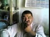 Djazairi mahboul Algerie
