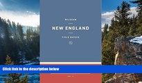Big Deals  Wildsam Field Guides: New England (Wildsam Field Guides: American Road Trip)  Best