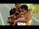 Athletics | Women's 400m - T12 Final  | Rio 2016 Paralympic Games