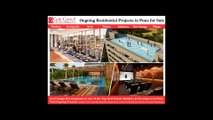 Ongoing Residential Property by Goel Ganga Developments in Pune for Sale