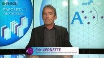 Eric Vernette, Co-création avec le consommateur - les atouts et les pièges