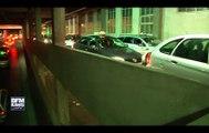 Le gouvernement met en place une application mobile pour commander un taxi partout en France