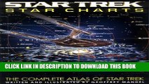[PDF] Star Trek Star Charts: The Complete Atlas of Star Trek Popular Online
