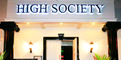 High Society Night Club Review Angeles City Philippines 2016 - Fields Avenue, Fields Ave, Walking St