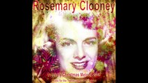 Rosemary Clooney - Sisters (With Betty Clooney) (1954)