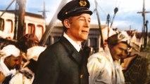Lord Jim (1965) Watch Full Movie
