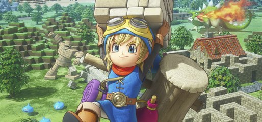 Los 5 Mejores Juegos Para Ninos De Nintendo Switch Hobbyconsolas