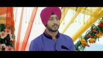 Jaswinder Bhalla Da Funny Gussa - Funny Comedy Video 2016 || Latest Punjabi Movies 2016