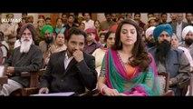 Madam Fun Karde aa Fun (Funny Video) - Myself Pendu || Best Comedy